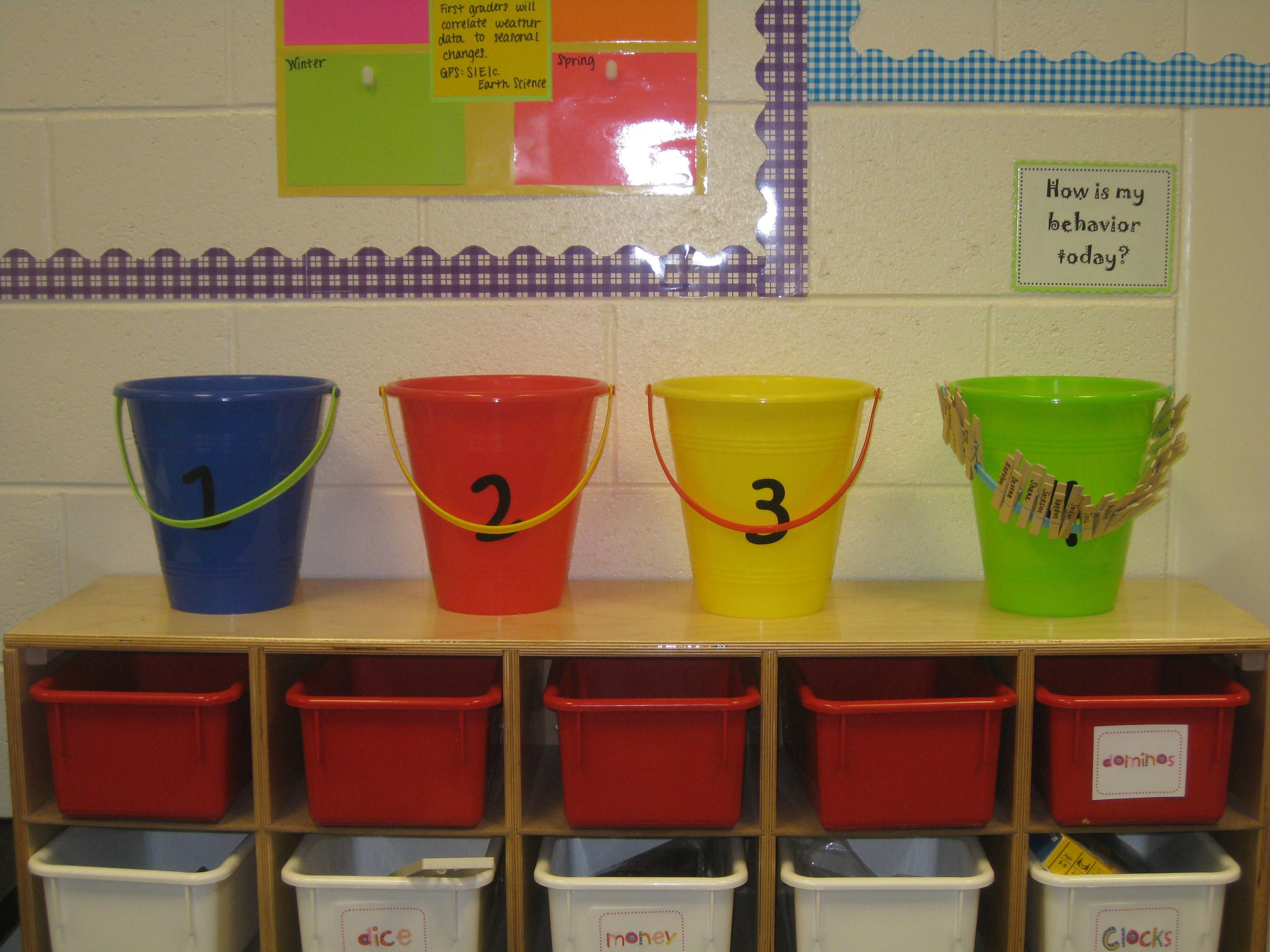 Classroom Design That Works Every Time ~ Turn it into positive classroom by making these the group