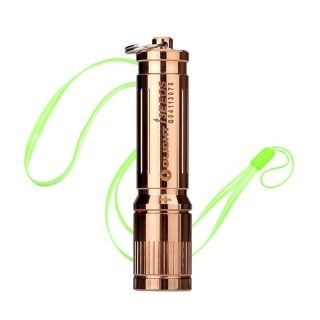 Top 10 Best Keychain Flashlights 2020 Review Flashlight Led Flashlight Flashlights