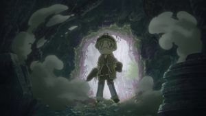 First Impressions - Made in Abyss - Lost in Anime