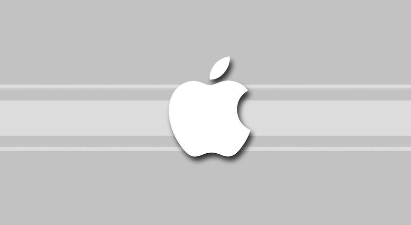Comment Changer Le Fond D Ecran Du Bureau De Votre Mac En 2020 Ecran Mac Fond Ecran
