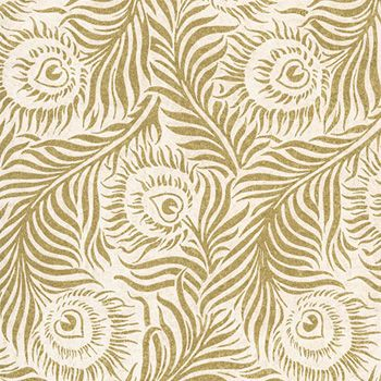 Save On Clarence House Wallpaper Free Shipping Search Thousands Of Designer Walllpapers Swatches Available Sku Ch Ab810 Tema Clarence house wallpaper samples