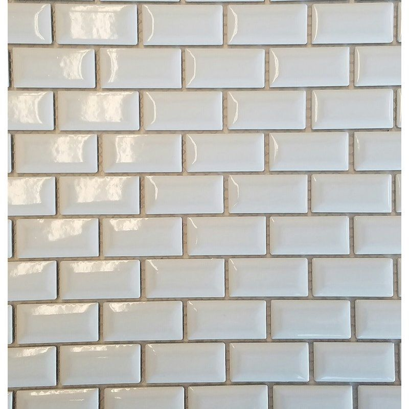 Famous 12 X 12 Floor Tile Tall 12X24 Floor Tile Designs Square 16X16 Ceramic Tile 2 X 4 Drop Ceiling Tiles Youthful 2X2 Ceramic Floor Tile Yellow3 X 6 Glass Subway Tile LOVE! 1x2 Subway Tile Sheets   Kitchen   Pinterest   Subway Tiles ..
