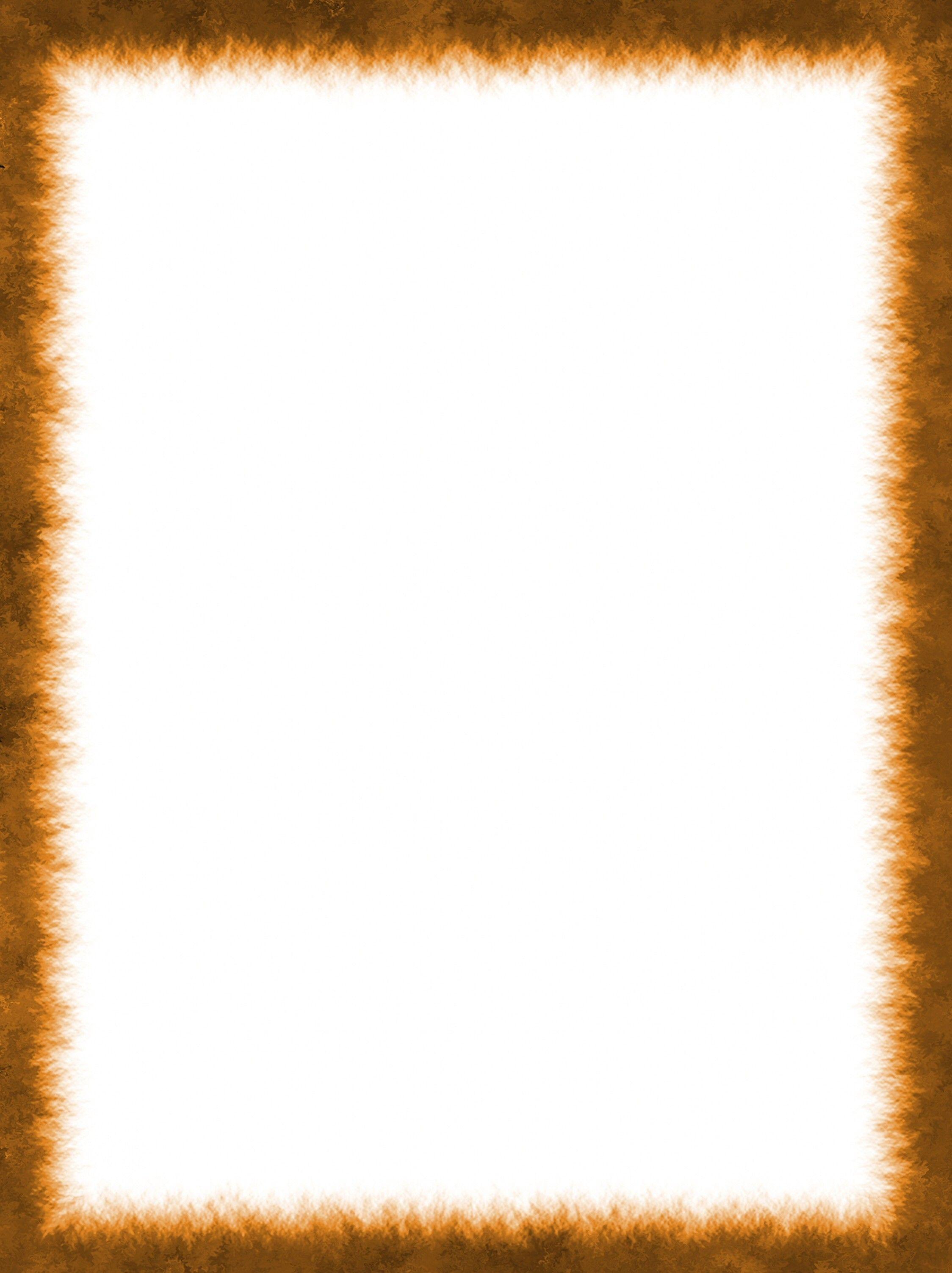free microsoft borders and frames - wow com