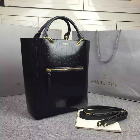 2016 A/W Mulberry Maple Tote Bag Black Polished Embossed Croc Leather [HH3922-Black] - £201.00 : Mulberry Outlet UK Team, Mulberry Outlet UK with 60% off.Buy New Mulberry Bags 2015 and Cheap Mulberry Handbags with Free Delivery worldwide.Mulberry Sale in 2016. #mulberrybag 2016 A/W Mulberry Maple Tote Bag Black Polished Embossed Croc Leather [HH3922-Black] - £201.00 : Mulberry Outlet UK Team, Mulberry Outlet UK with 60% off.Buy New Mulberry Bags 2015 and Cheap Mulberry Handbags with Free Deliv #mulberrybag