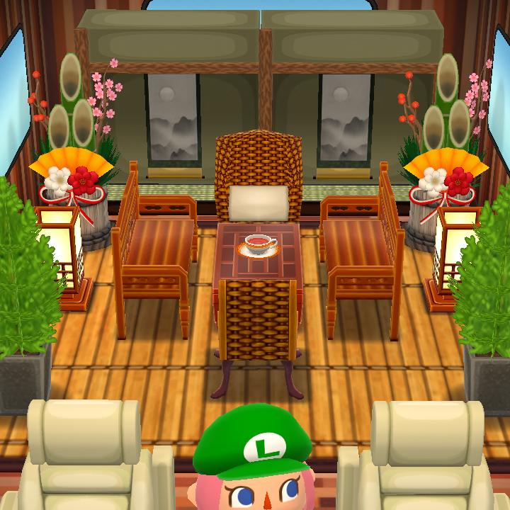 Pin Von Lollikins Auf Animal Crossing Pocket Camp (mit