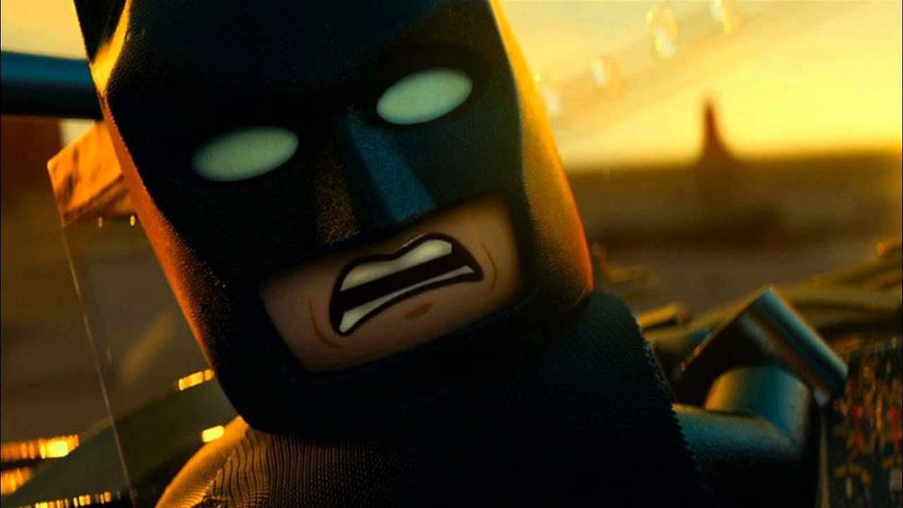 [Full Movie] Stream The LEGO Movie Full Movie Online Streaming 720p-HDTV