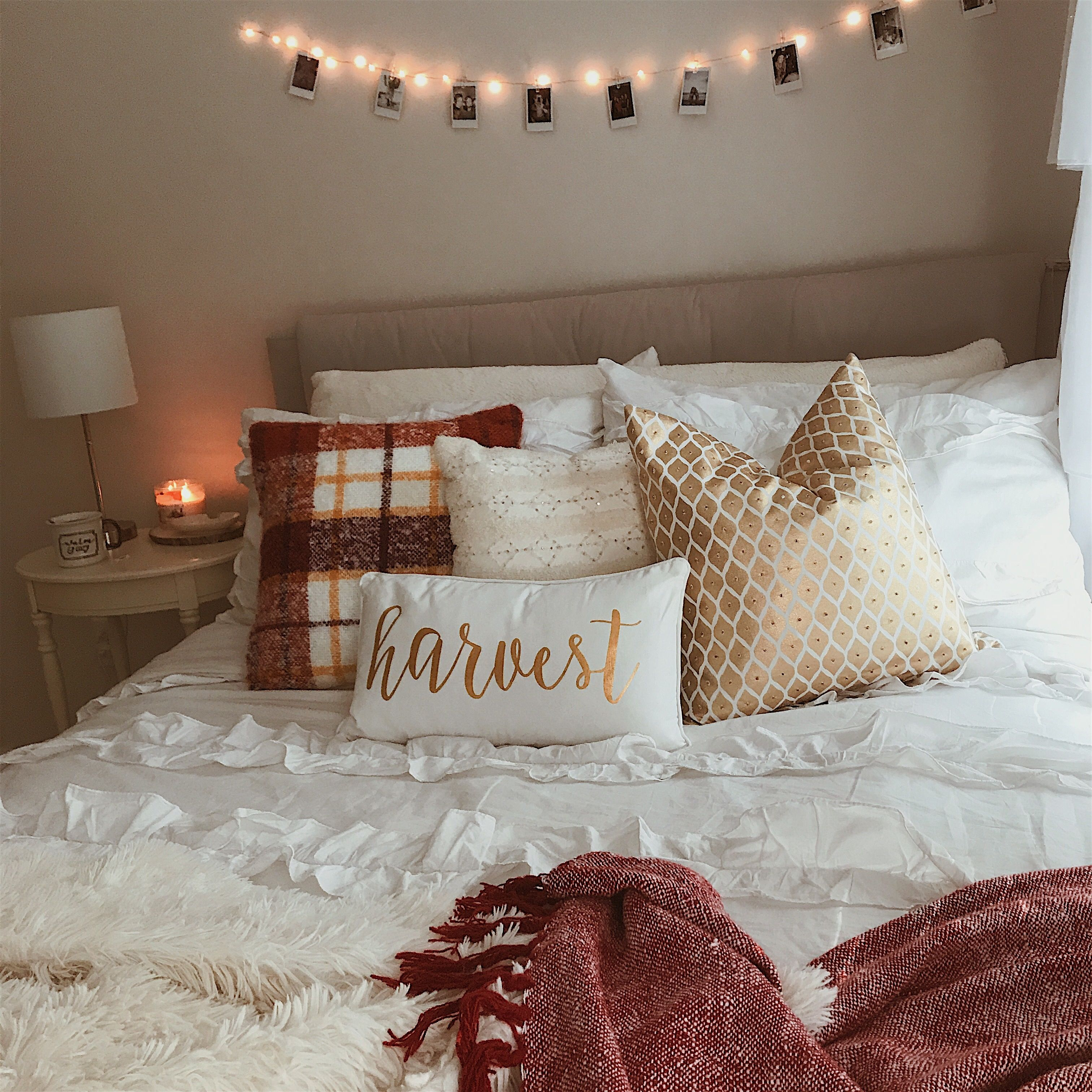 Fall Decorating, Future House, Room Decor, Fall Mantels, Autumn Home,