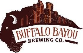 Buffalo Bayou Brewing Houston Tx Everyone I Know In Houston Loves This Brewery Maybe We Went On A Bad Day Beers Are Pre Buffalo Bayou Brewing Co Brewery
