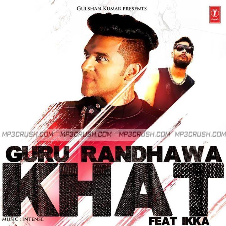90s hindi mp3 songs dj mix download