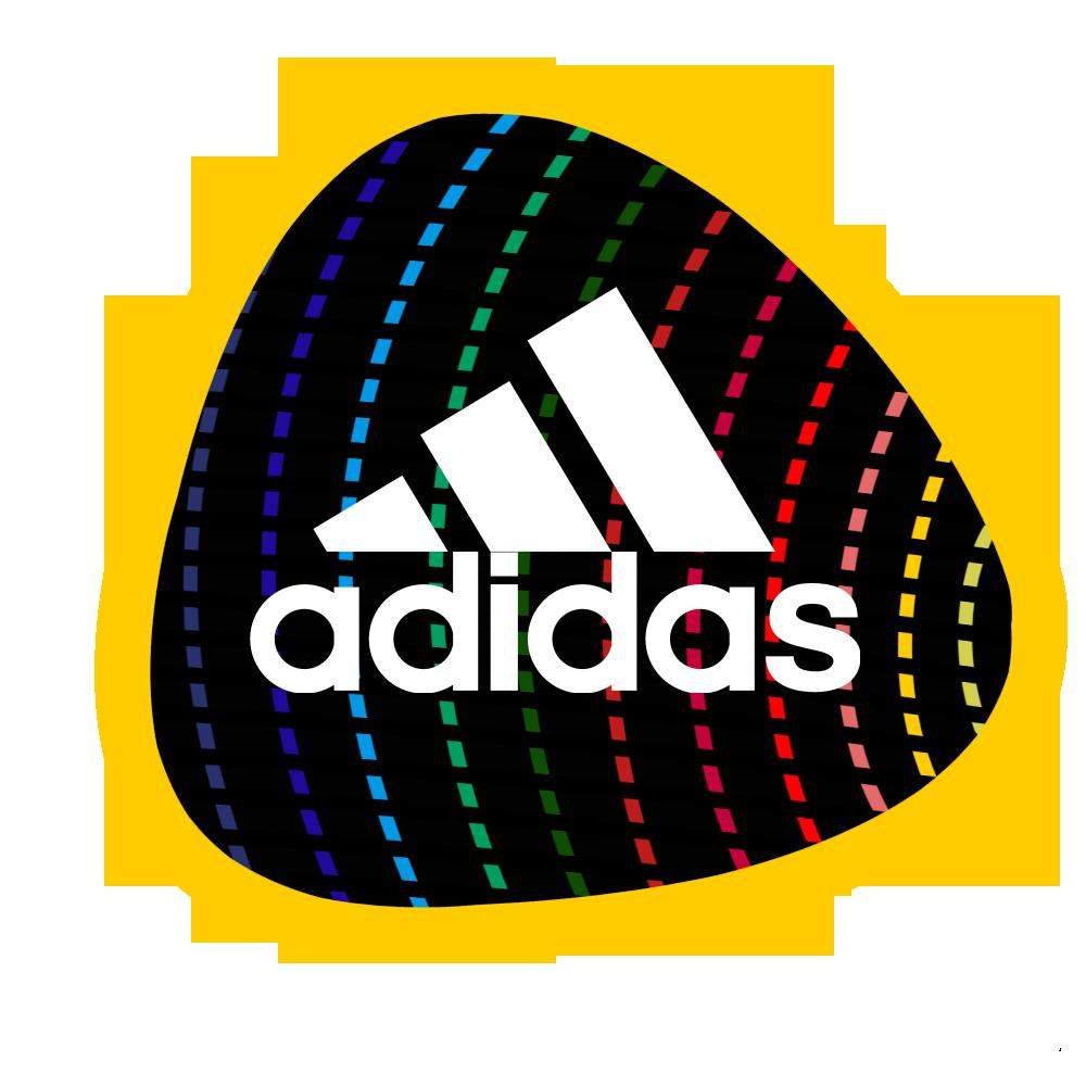Adidas Fondos de adidas, Adidas fondos de pantalla