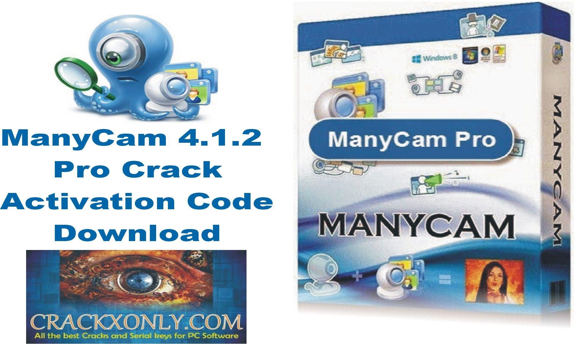 Download manycam enterprise 5 0 5 2 multilingual - Nero Platinum Crack 2017 Serial Key Full Free Download Nero Platinum Crack Download Nero Platinum 2017 Download Nero Platinum Serial Key Downloa