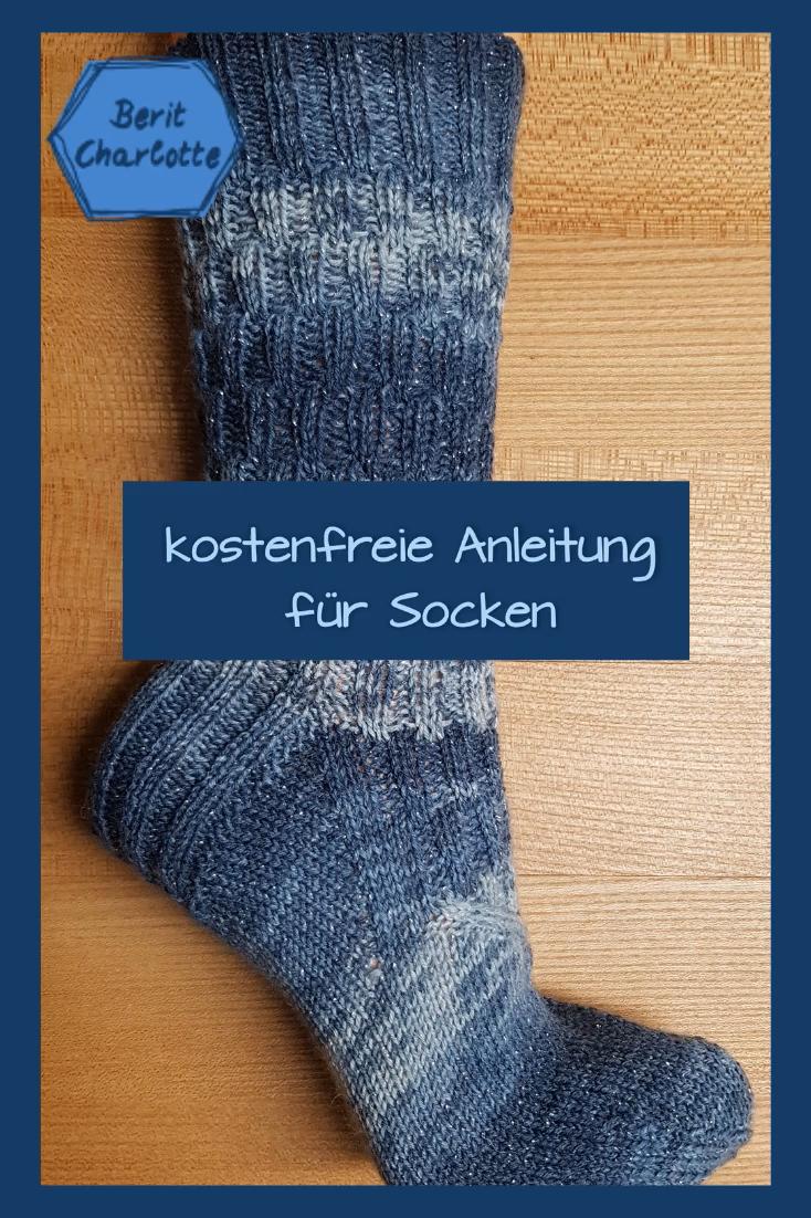 Photo of Sockenreise Route Industriekultur – kleine Balkonideen – Katie