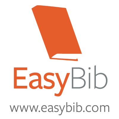Easybib Online Library Tool For Creating Apa Mla Chicago Manual Of Style Citations Citing A Book Essay Format Citation Format