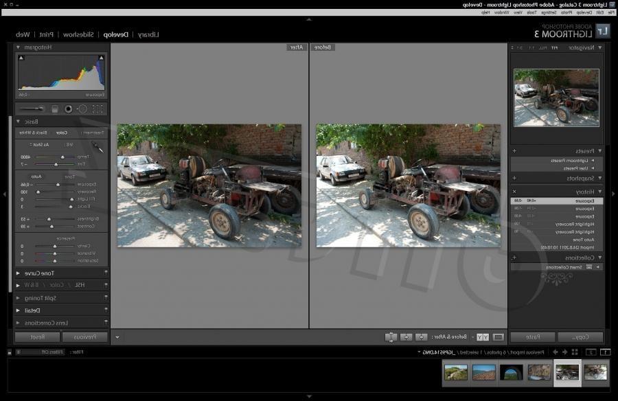 Vse Dlya Symbian 9tfile Ru Adobe Photoshop Lightroom Lightroom