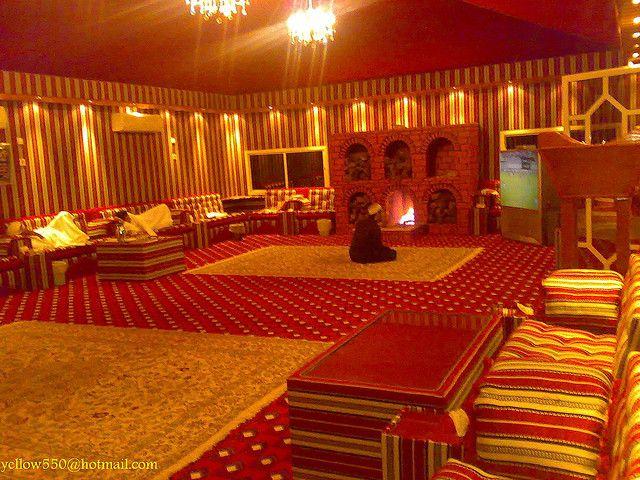 تصميم مجالس عربية متصلة لا مثيل لها Luxury House Decor Valance Curtains