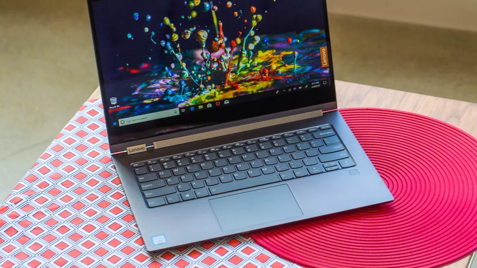 The 10 Best Laptops And Desktops To Buy For The Best Prices This Holiday Season Best Laptops Lenovo Lenovo Ideapad