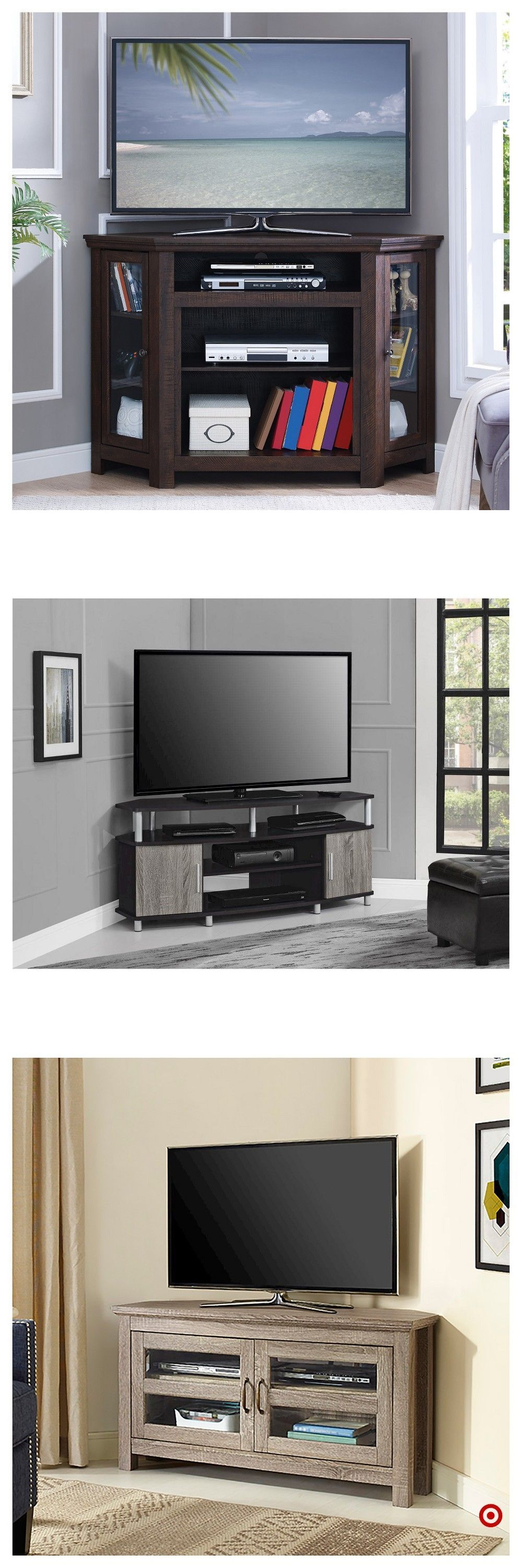 Shop Target for corner tv stand you will at great low prices ... on repurpose old entertainment center, vanity entertainment center, kitchen entertainment center, hutch entertainment center, home entertainment center, credenza entertainment center, laptop entertainment center, bed entertainment center, bookshelves entertainment center, door entertainment center, refinishing entertainment center, shelving entertainment center, book entertainment center, room entertainment center, kitchenette entertainment center, samurai entertainment center, bench entertainment center, farm entertainment center, office entertainment center, glass entertainment center,