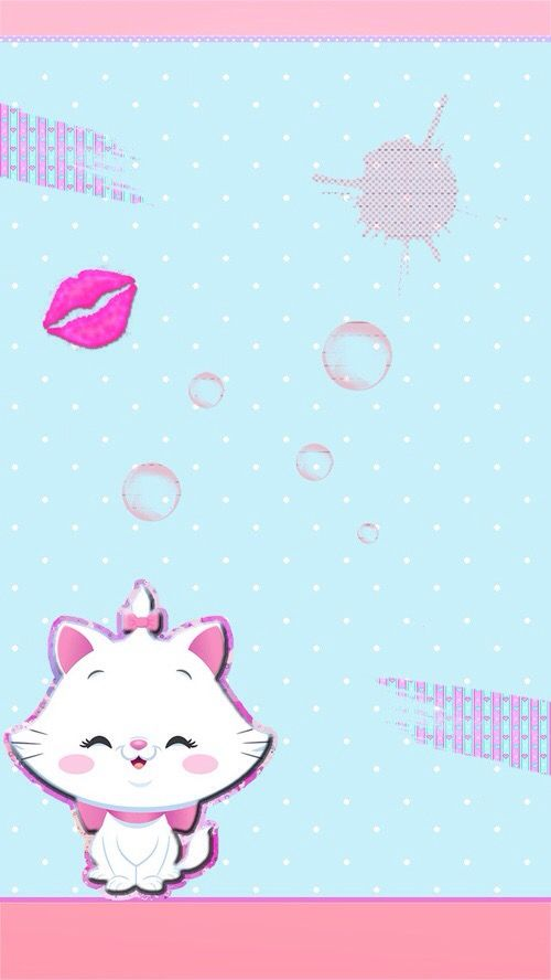 pin by kathy beckwith on girly droid wallpapers cute rh pinterest com