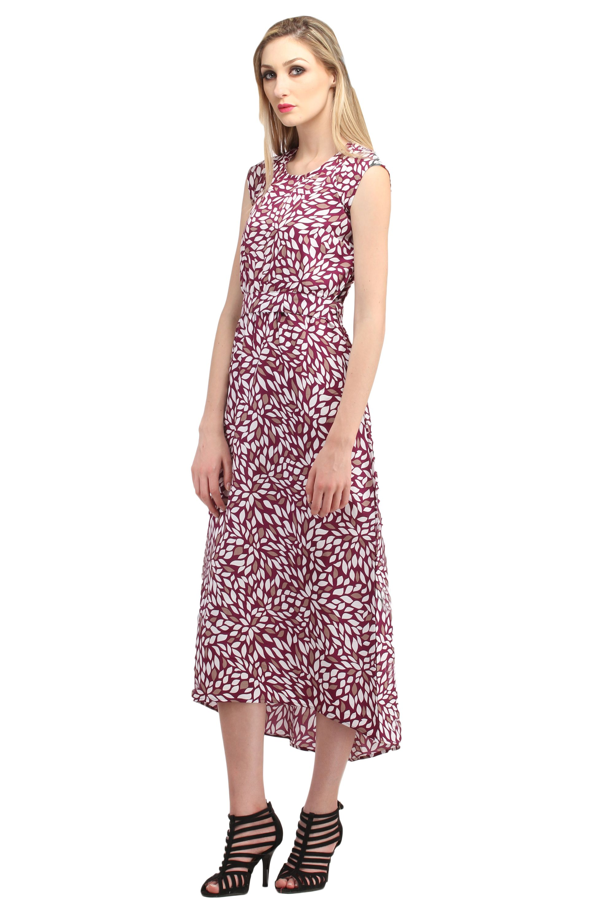 Shop Online for Cottinfab Women s Long Dress in India at Voonik.com ... 16a593afc