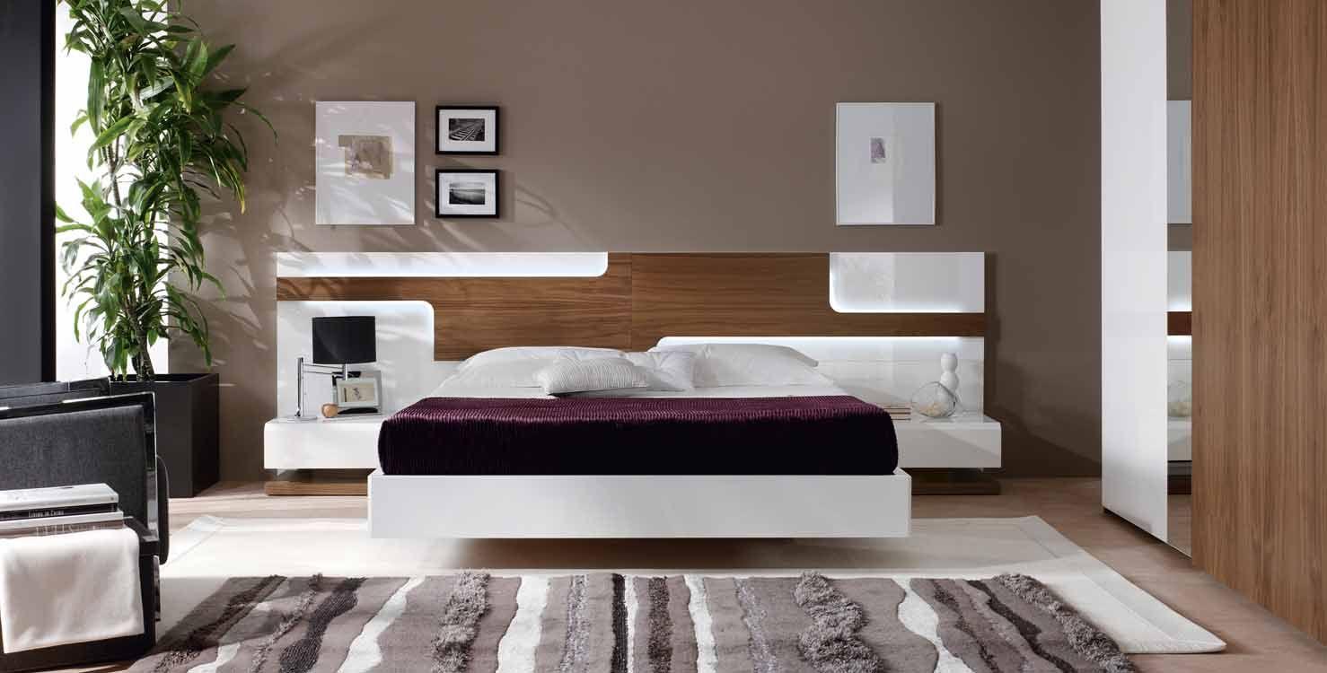 Muebles Muñoz – Fotos de muebles de dormitorios | MUEBLES DE SALÓN ...