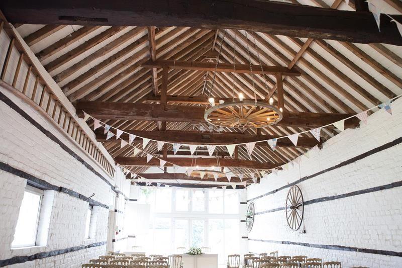 Lillibrooke Weddings | Gallery | Barn wedding venue, Barn ...