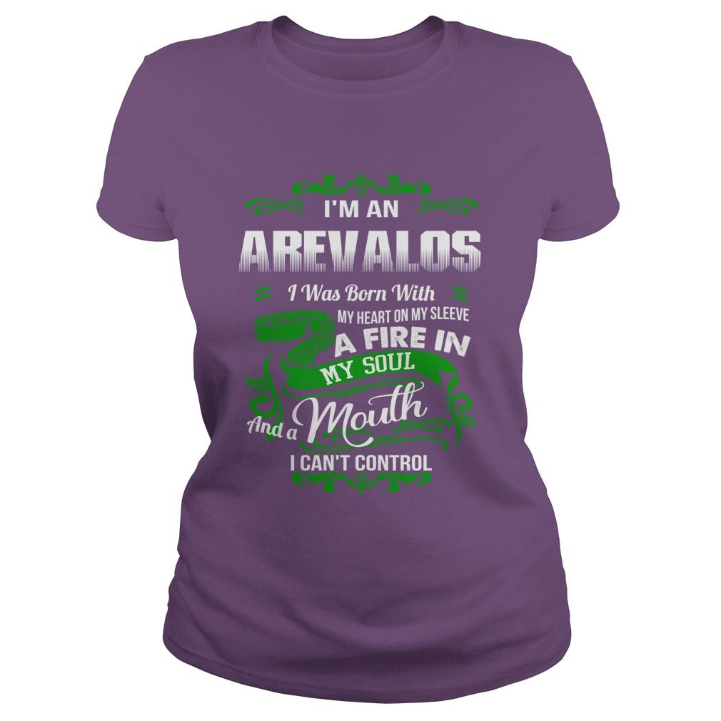 Vintage Tshirt for AREVALOS #gift #ideas #Popular #Everything #Videos #Shop #Animals #pets #Architecture #Art #Cars #motorcycles #Celebrities #DIY #crafts #Design #Education #Entertainment #Food #drink #Gardening #Geek #Hair #beauty #Health #fitness #History #Holidays #events #Home decor #Humor #Illustrations #posters #Kids #parenting #Men #Outdoors #Photography #Products #Quotes #Science #nature #Sports #Tattoos #Technology #Travel #Weddings #Women