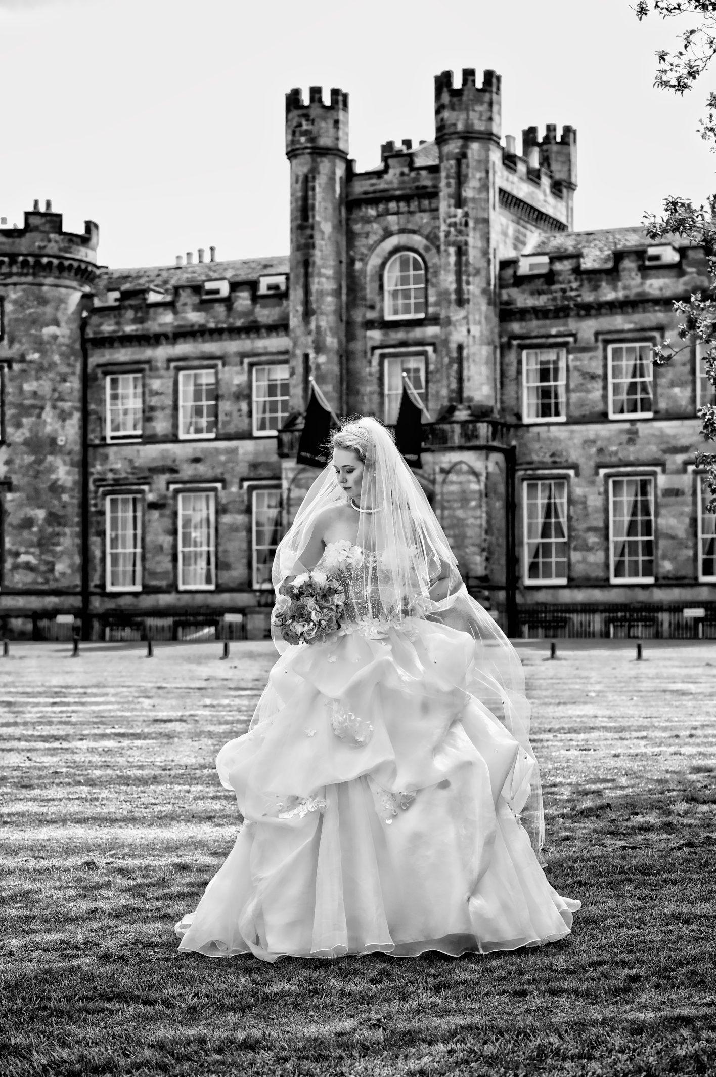 www.martinmclachlanphotography.co.uk
