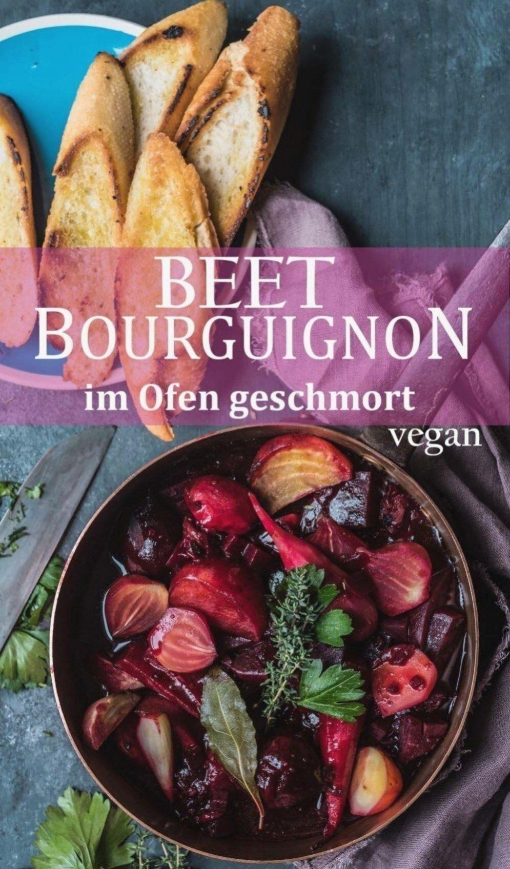 Betterave Rouge Au Four : betterave, rouge, Betterave, Bourguignon, Casserole, Betteraves, Four., Recettes, Crues,, Minceur,, Recette, Salade, Poulet