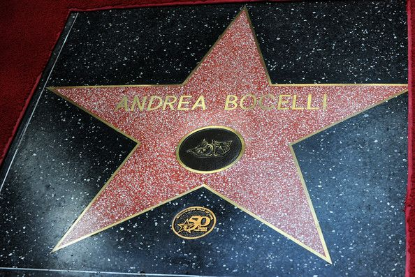 People Photos Hollywood Walk Of Fame Walk Of Fame Hollywood Walk Of Fame Star