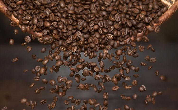 How to get the most or least caffeine from your beans