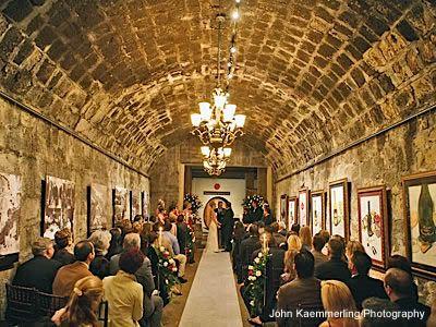 Testarossa Winery Weddings Los Gatos Wedding Locations Bay Area Reception Venues Vineyard 95030