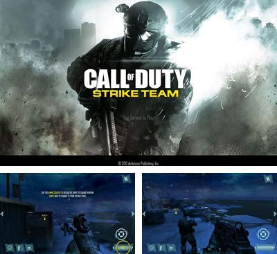 8c43a44fb6447aa1d0faee4287439345 - How To Get Call Of Duty Infinite Warfare For Free