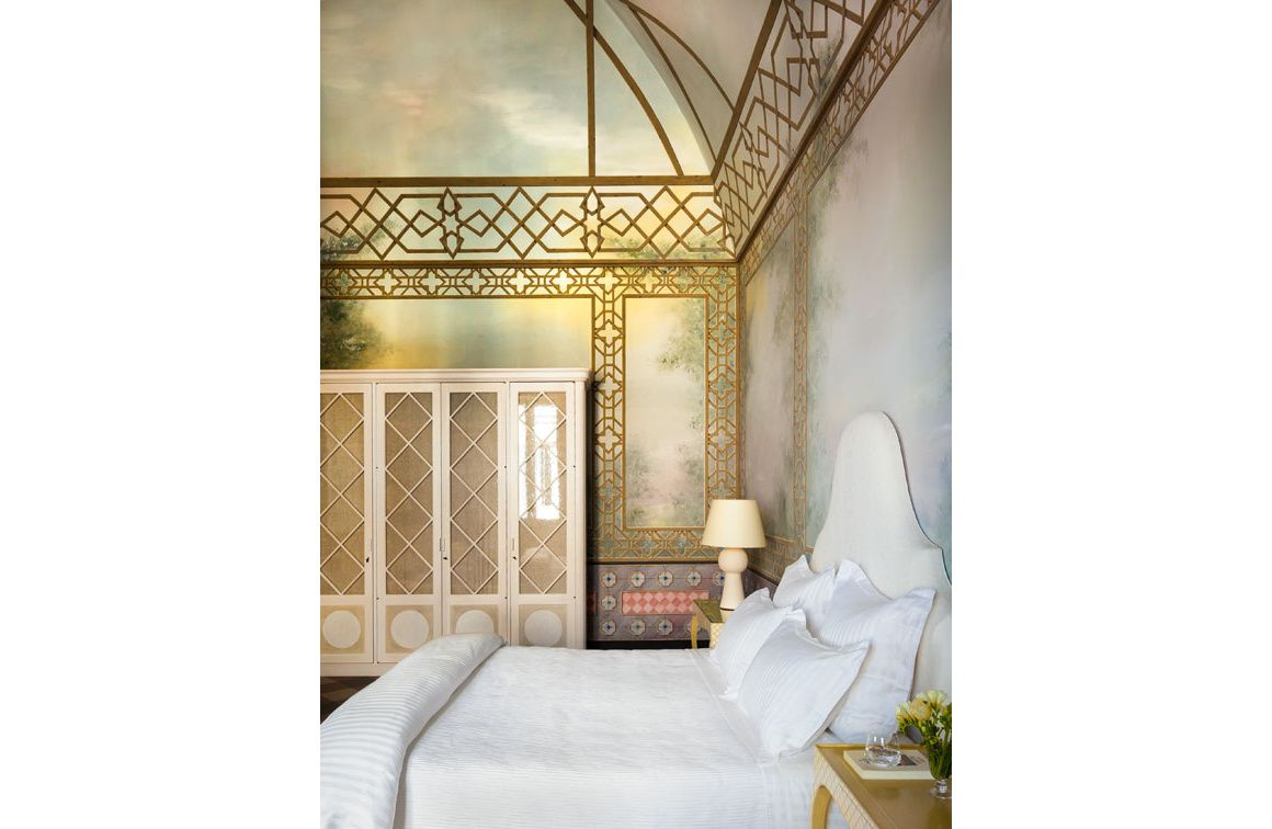Bienvenue chez francis f coppola francis ford coppola bedrooms