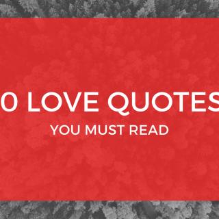10-love-quotes