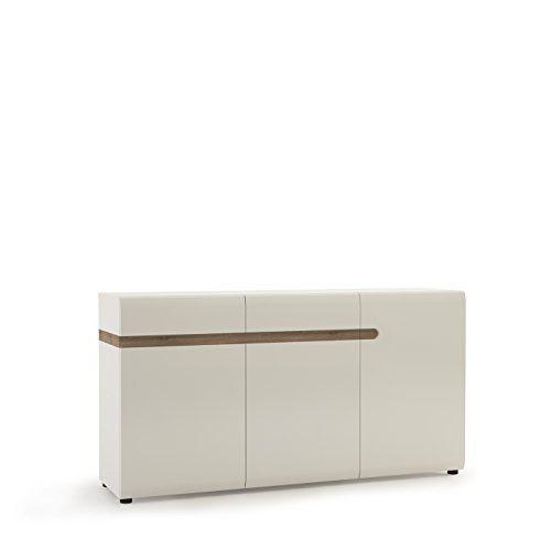 Furniture To Go Chelsea 2-Drawer 3-Door Sideboard, 164 x ... https://www.amazon.co.uk/dp/B00THC24PG/ref=cm_sw_r_pi_dp_x_FVoJybWYGTRPE