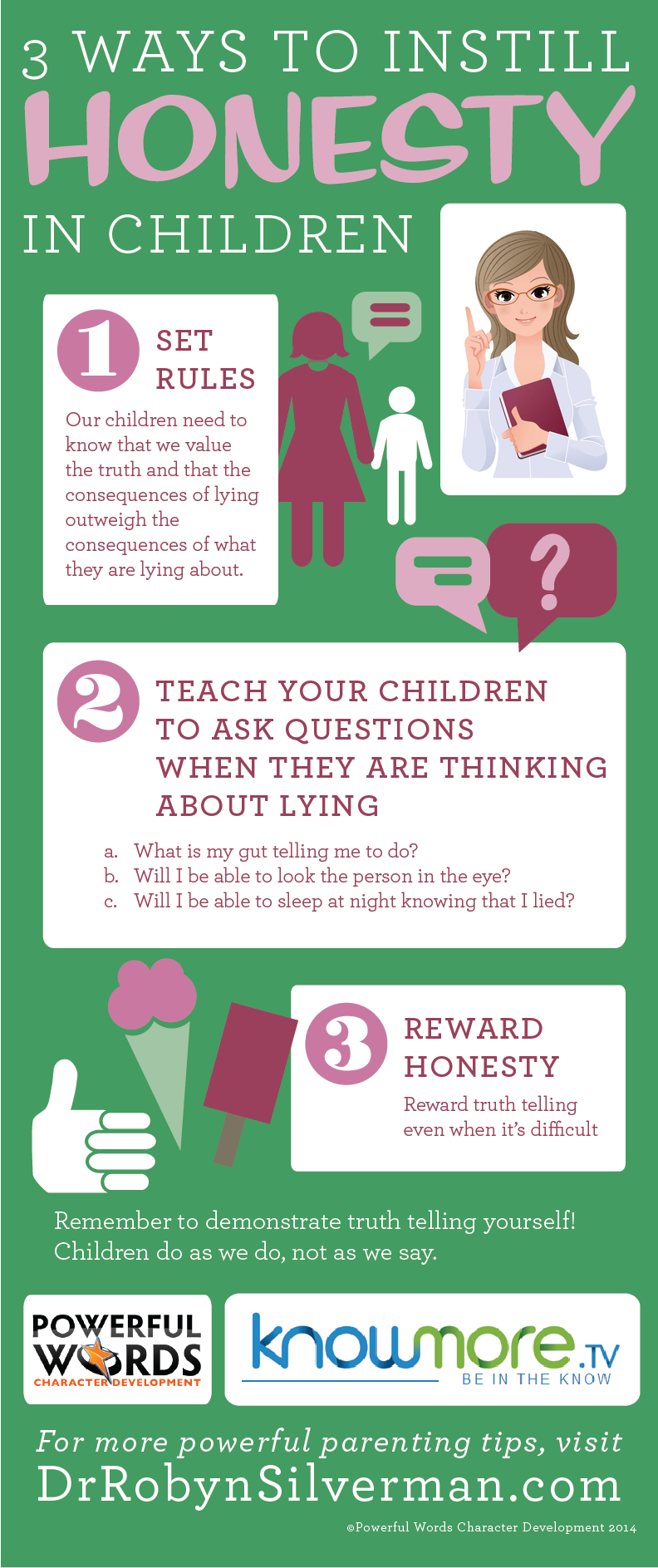 best images about project learn interview 17 best images about project learn interview conversation starters for kids and body language