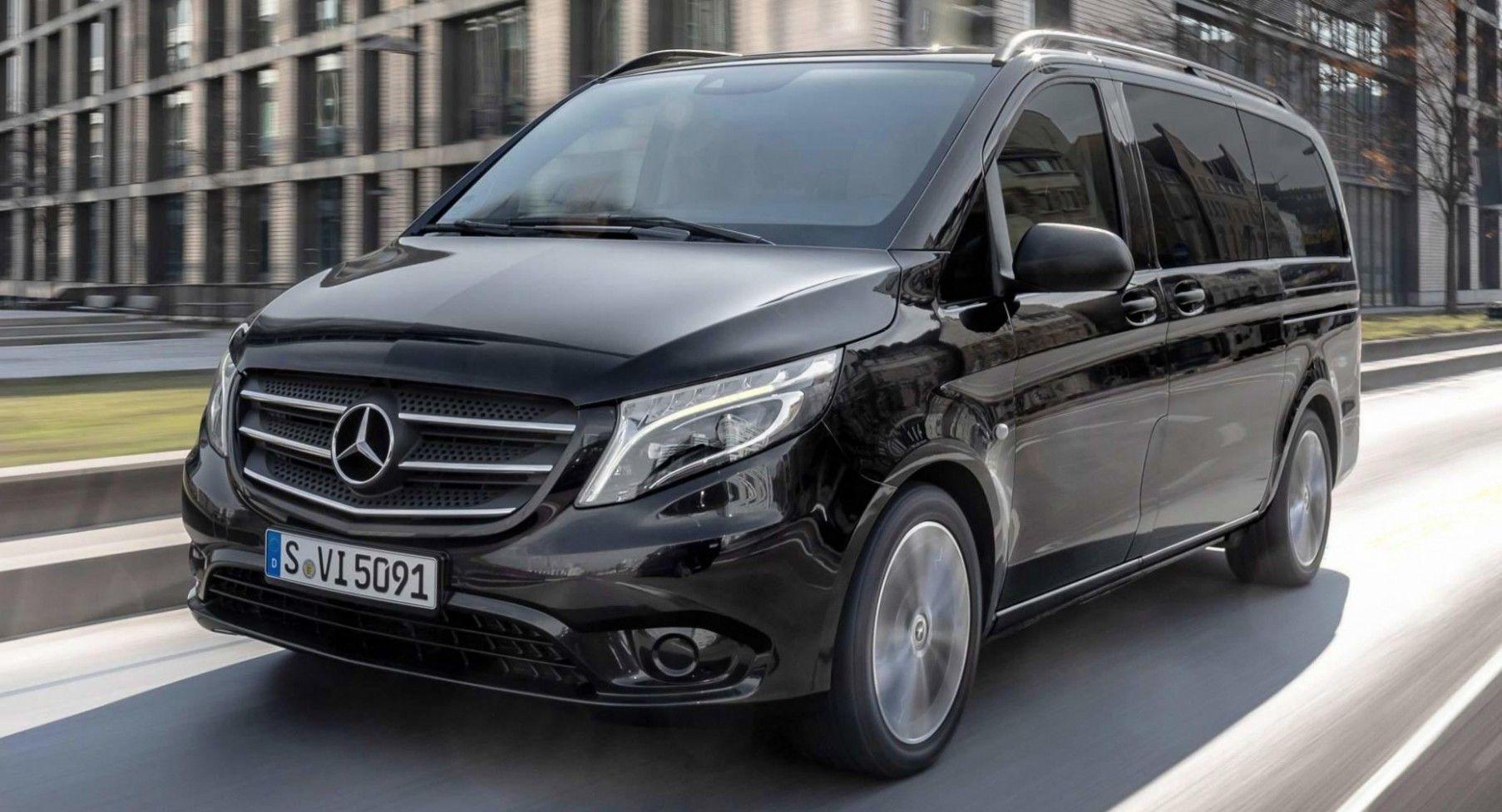 Mercedes V Class 2020 Price Mercedes Mercedes Benz Glc