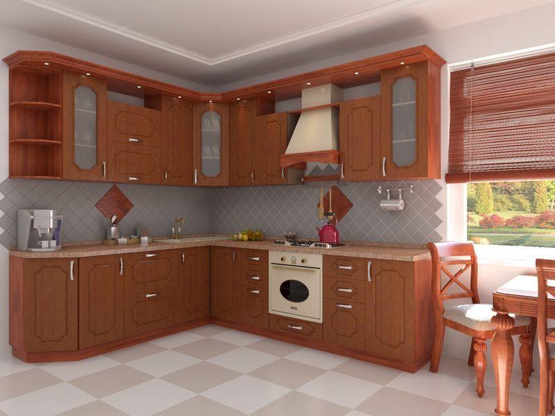 مطابخ خشب مودرن ايطالي 2015 اكسسوارات مطابخ ايطالية فخمة 2016 Almastba Com 1441558473 192 Jpg Kitchen Design Kitchen Redecorating Home Decor