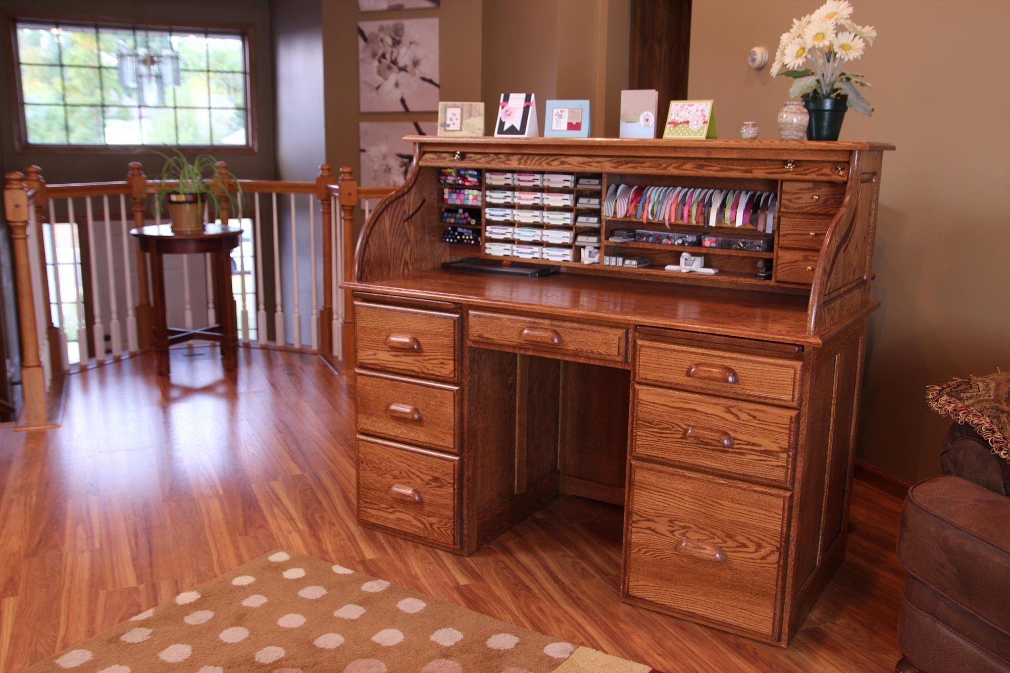 Roll Top Office Desk Elegant Living Room Furniture Sets Check More At Http