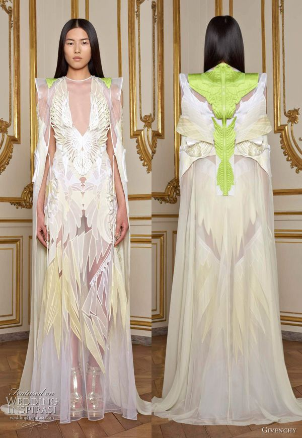 25+ Givenchy riccardo tisci dress ideas