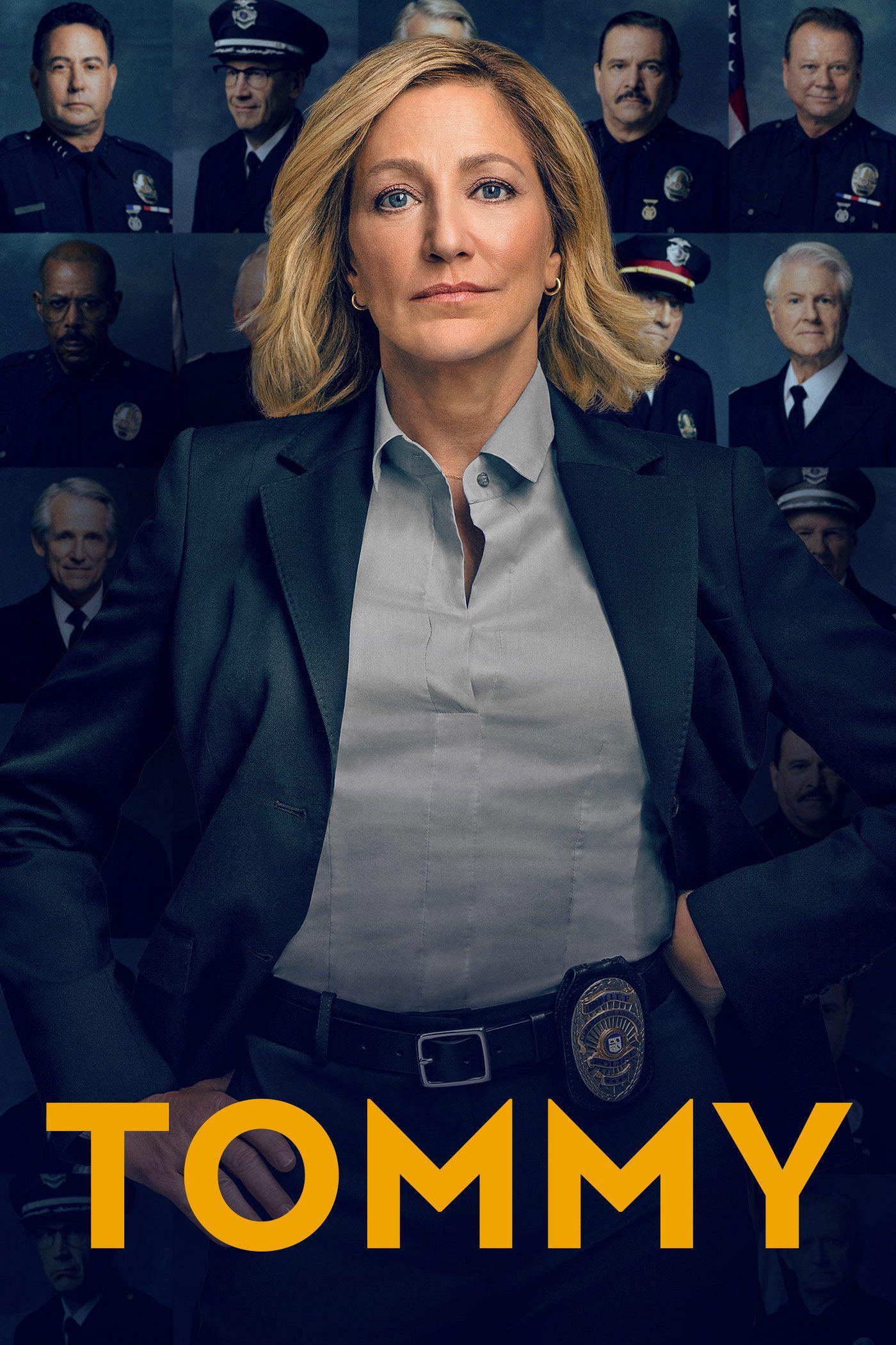 Tommy 2020 Season 1 Episode 2 123movies Tommy Season 1 Episode