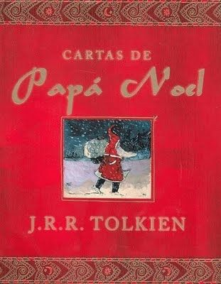 Todos Los Anos En Diciembre Los Hijos De J R R Tolkien