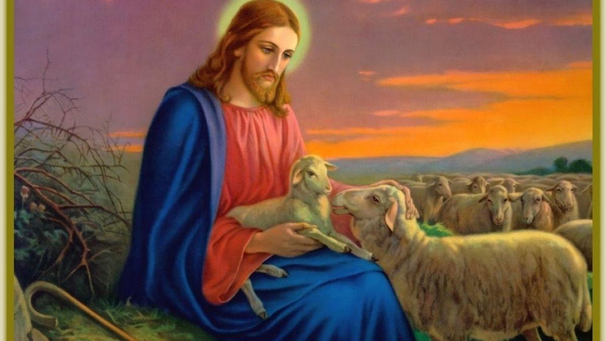 Pin On Christ Jesus photos full hd wallpaper download