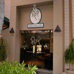 Roy's Waikoloa Bar & Grill