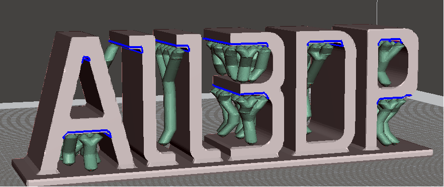 This MeshMixer tutorial will teach you how to make your 3D