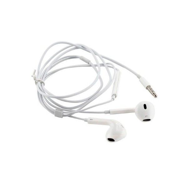 Jet Com Liked On Polyvore Featuring Fillers Earbuds Headphones Fillers White Music And Stuff Cute Icons Apple Earphones Iphone Icon