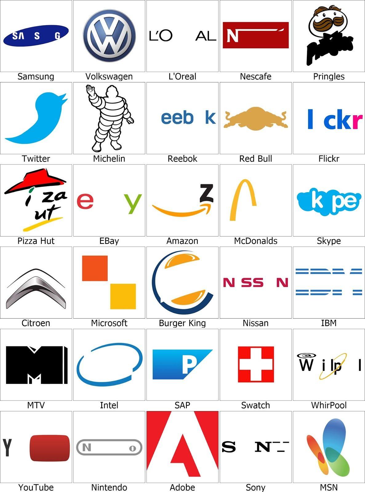 level 1 logo quiz answers bubble droidgagu quiz