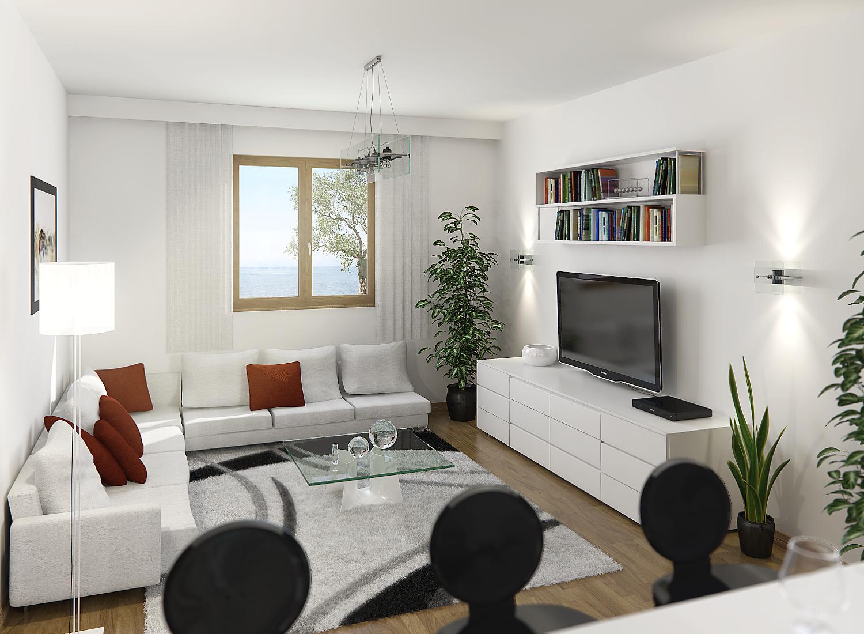 also internal design for the home pinterest rh
