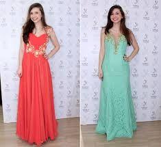 vestidos longos para formatura CORAL - Pesquisa Google