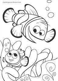 Resultado de imagen de dibujos disney para imprimir